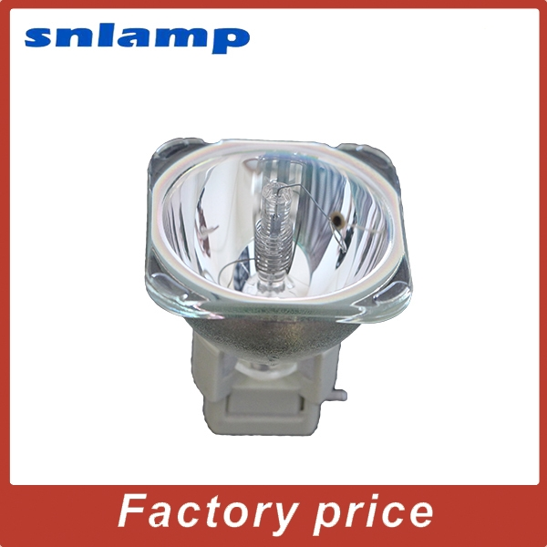 58.96$  Watch now - http://alio0c.worldwells.pw/go.php?t=32674836149 - Original Bare Projector lamp / Bulb BL-FU220A//SP.83F01GC01//SP.83F01G001 for THEME-S HD6800 Theme-S HD72 THEME-S HD72i ... 58.96$