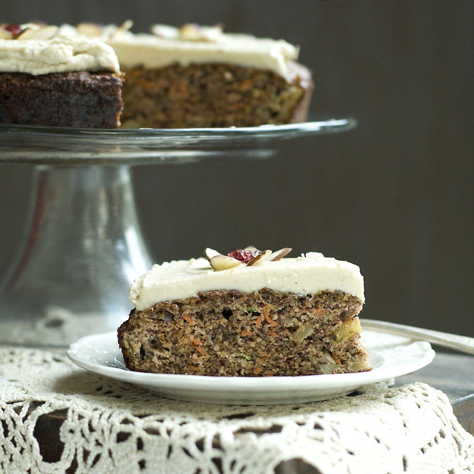 gluten free pound cake walmart