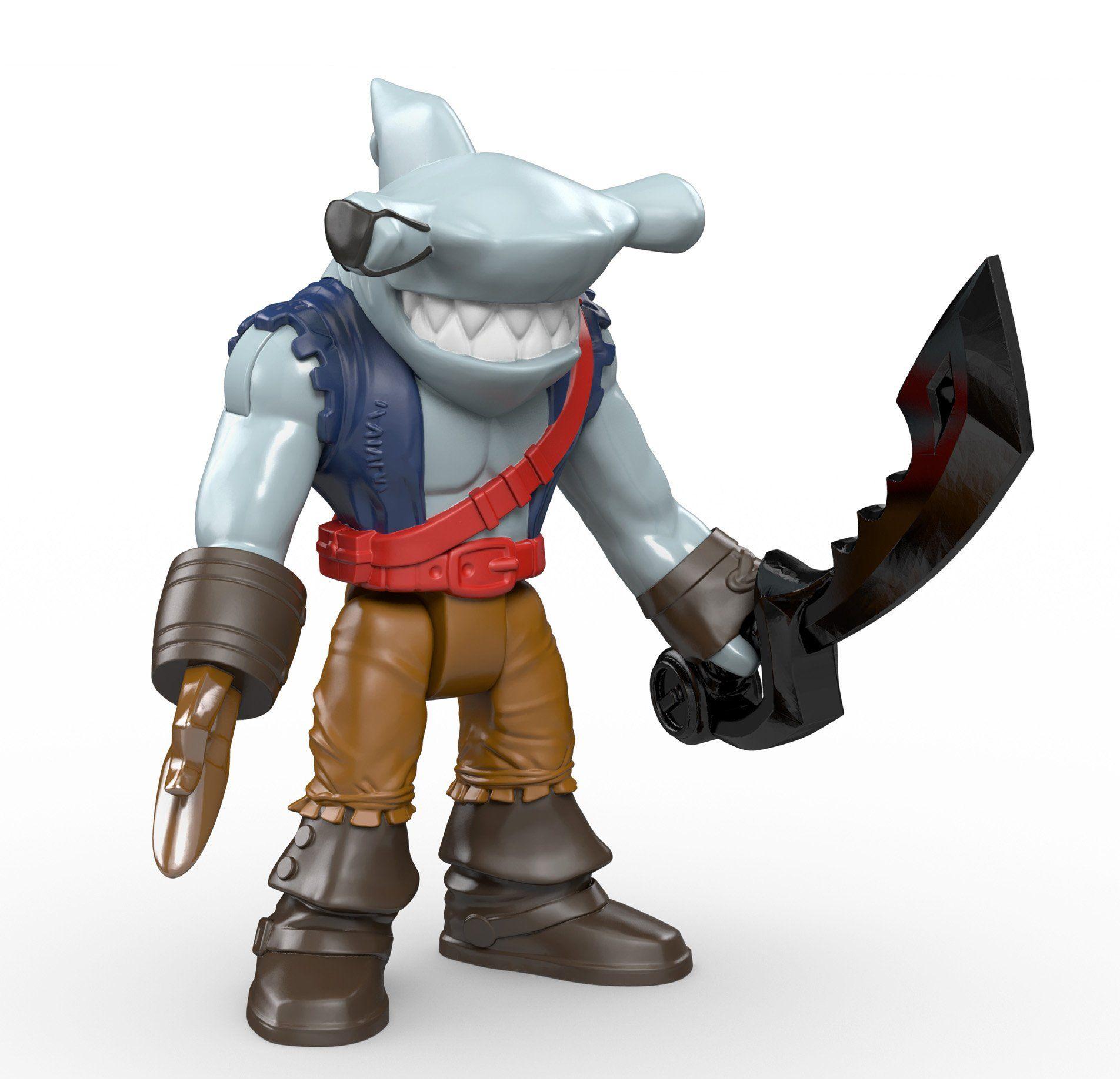 FisherPrice Imaginext Mega Mouth Shark >>> You can find