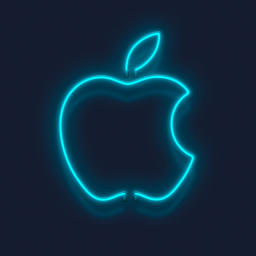 Ios Icon Gallery In Ios Icon Iphone Icon App Icon