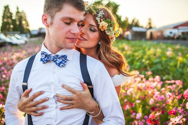 Jeremy and audrey roloff at sunsetg 650433 dream wedding jeremy and audrey roloff at sunsetg 650433 junglespirit Gallery