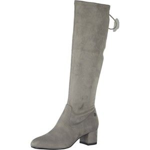 Tamaris Stiefel LIGHT GREY Art.:1 1 25505 21254 | Tamaris