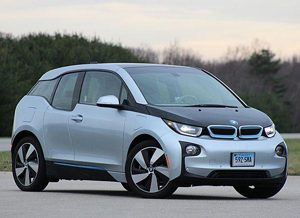 the most fuel efficient cars top car picks of 2016 cars fuel rh pinterest com