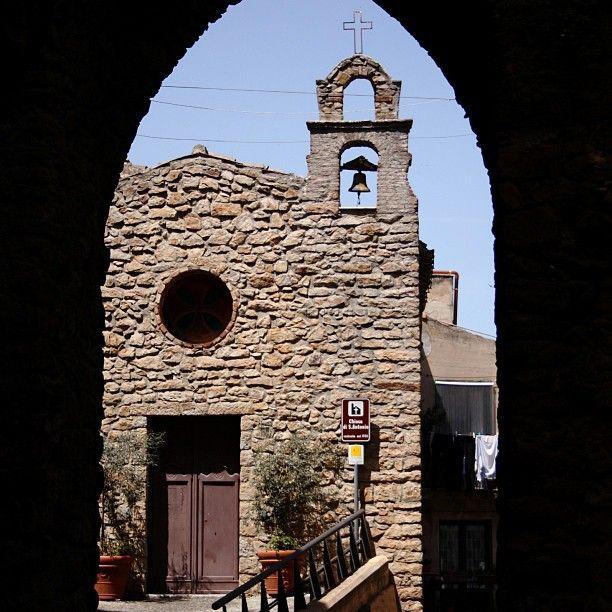 Photo by ephesia #liberiamolacultura #invasionidigitali #invadopollina - presso #Pollina #Sicilia