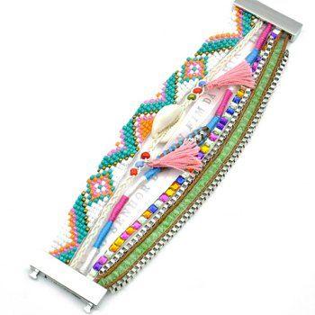 Bracelets Cheap For Women Fashion Online Sale | DressLily.com Page 9