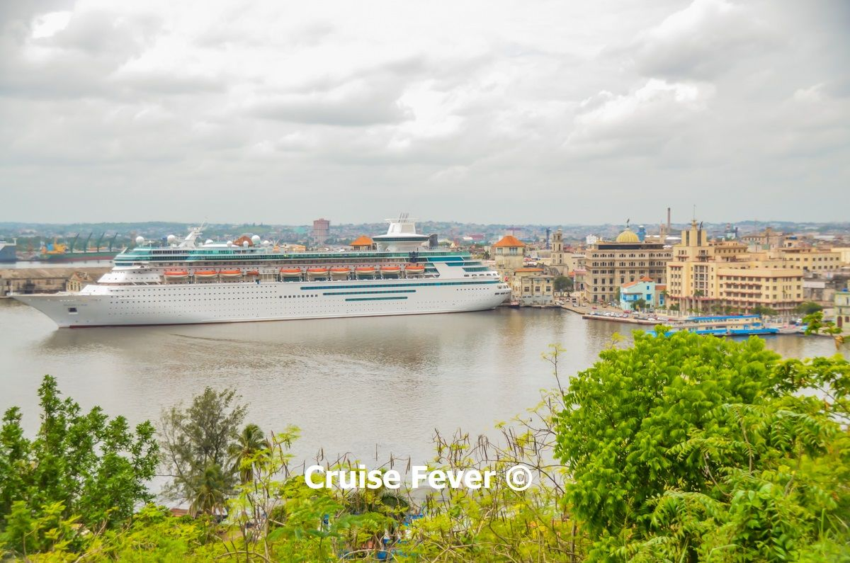 Cuba Cruise Tips And What To Expect Before Your Cruise To Havana Cruise Cuba Cruises To Cuba Cruise Tips