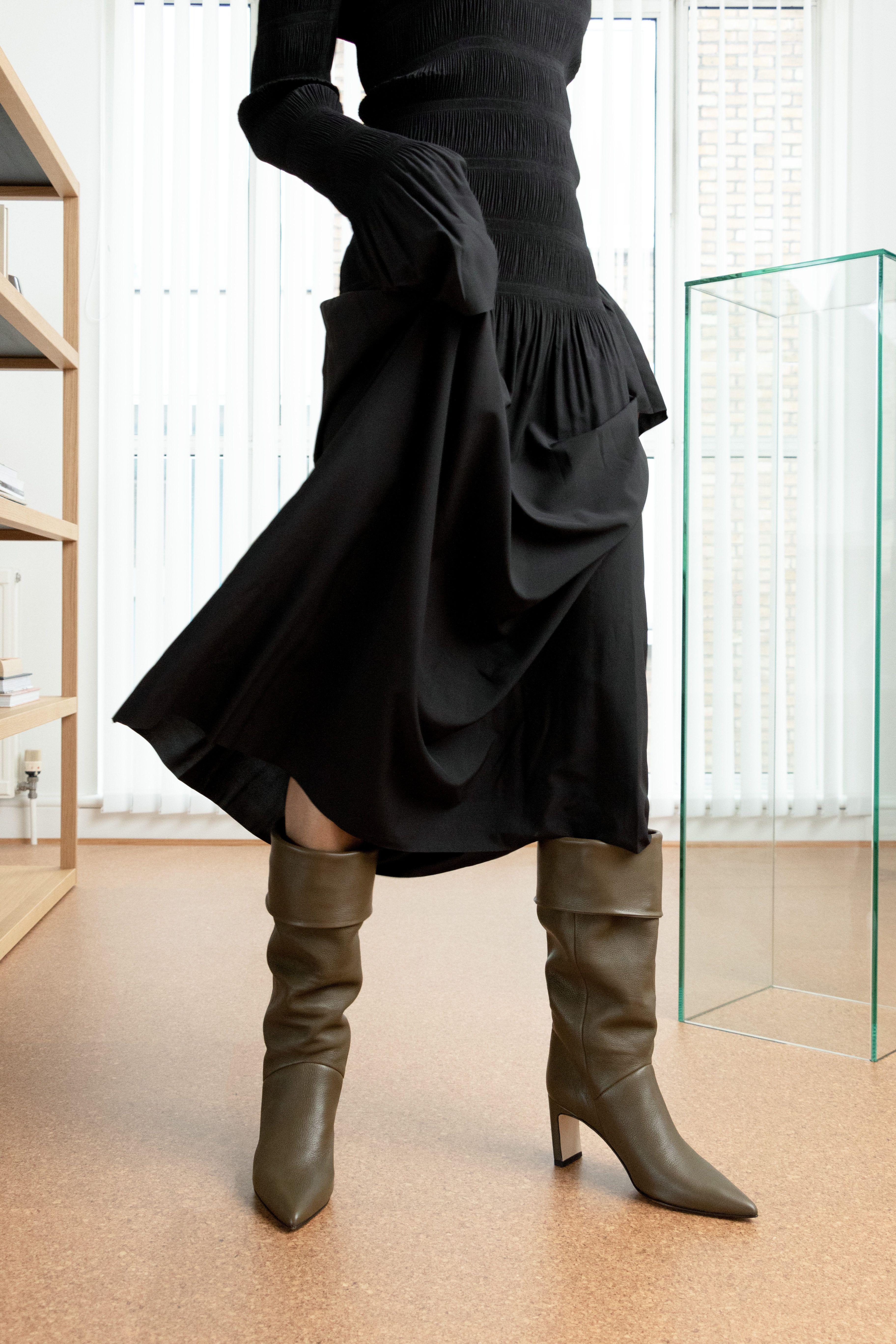 Fashion editorial July 2020 | Fashion, Editorial fashion