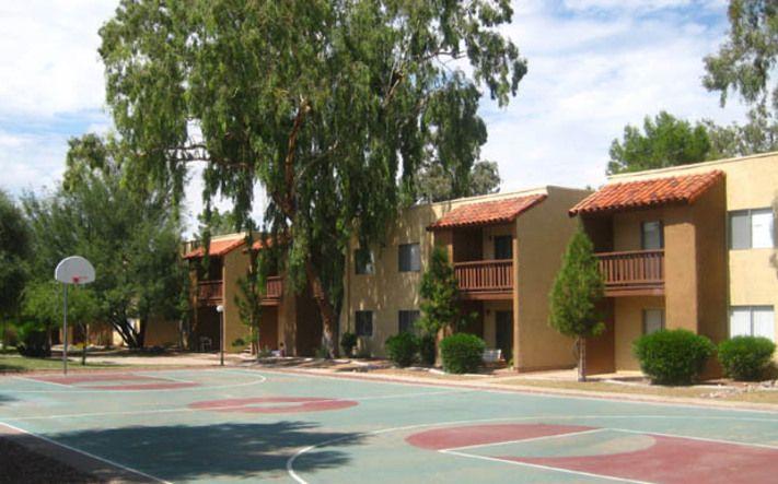 Solano Springs Apartments Www Solanospringsaz Com House Styles Mansions Property