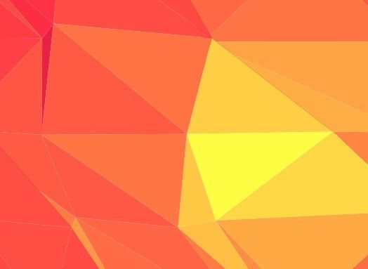 jQuery Plugin To Create Interactive Polygon Background