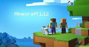 Картинки по запросу майнкрафт на доску Pinterest Searching - Minecraft pe jetzt spielen