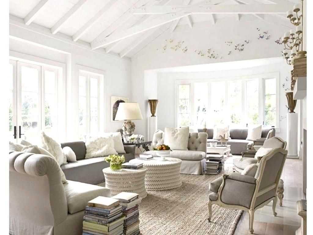 remarkable french country living room furniture | Modern French Provincial Interior Design Modern French ...