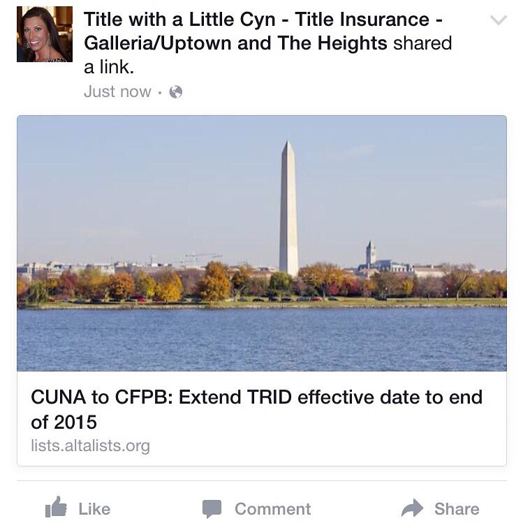 do i need owner's title insurance on a refinance