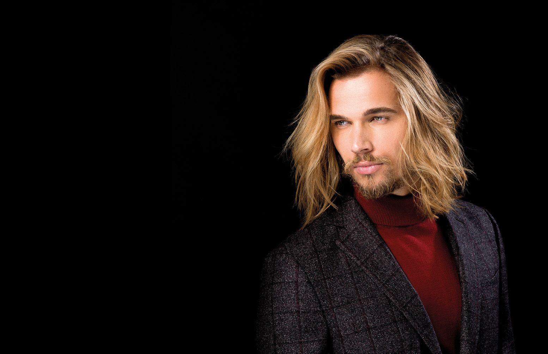 17++ Salon de coiffure pascal coste le dernier