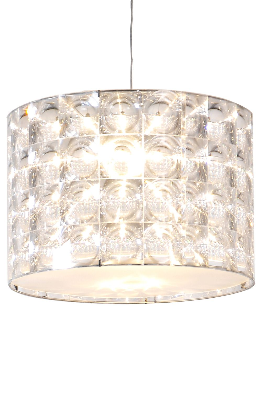 Healus innermost lighthouse extra large pendant shade with