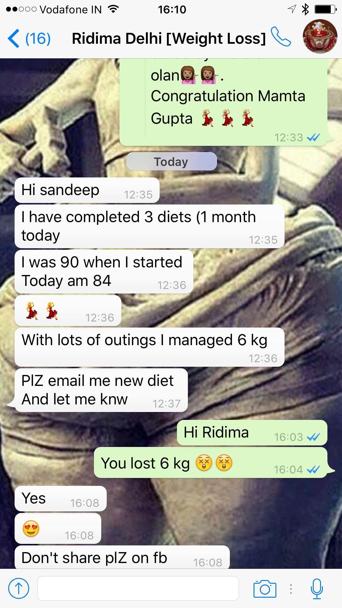 Diet Plan Vegan