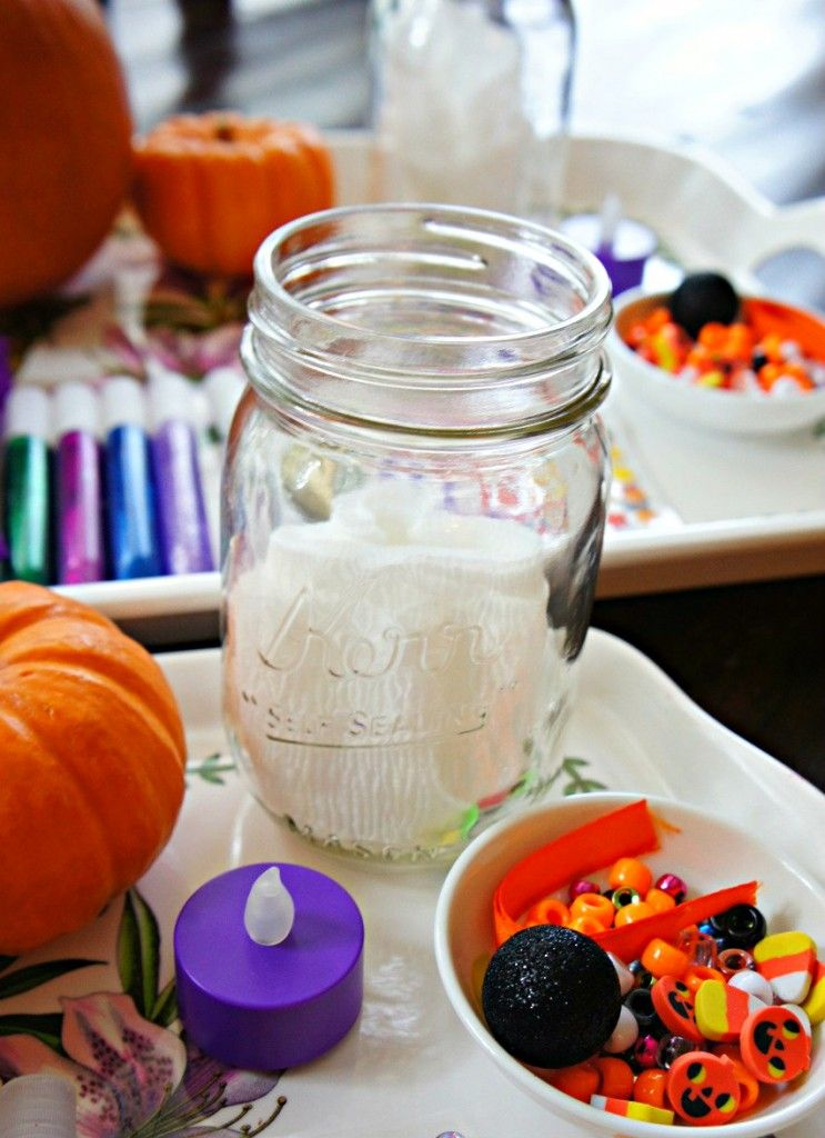 Halloween arts n crafts kid blogger network activities crafts halloween arts n crafts solutioingenieria Image collections