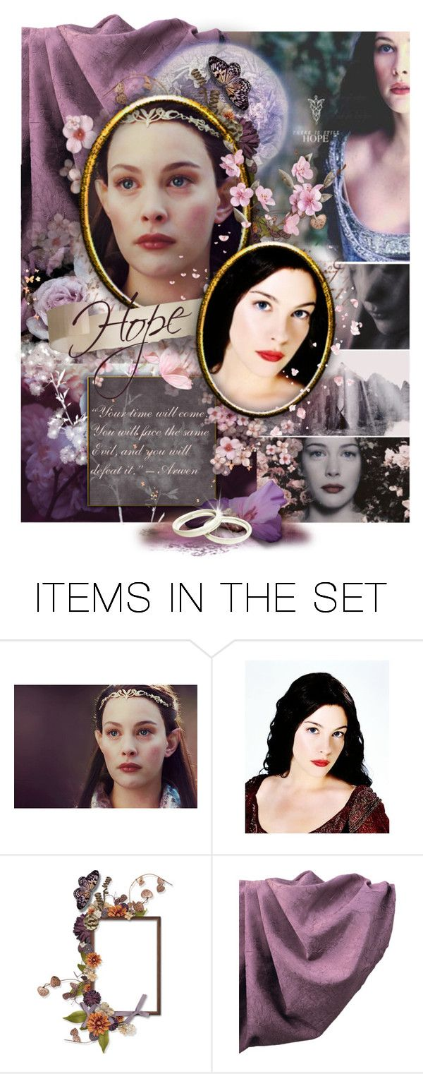 """Round 8: Motivation"" by faylane ❤ liked on Polyvore featuring art"