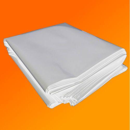 Paid 8 99 4m X 3m 250g Clear Heavy Duty Polythene Plastic Sheeting