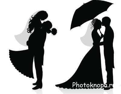 Bride Векторы фото и PSD файлы  Скачать
