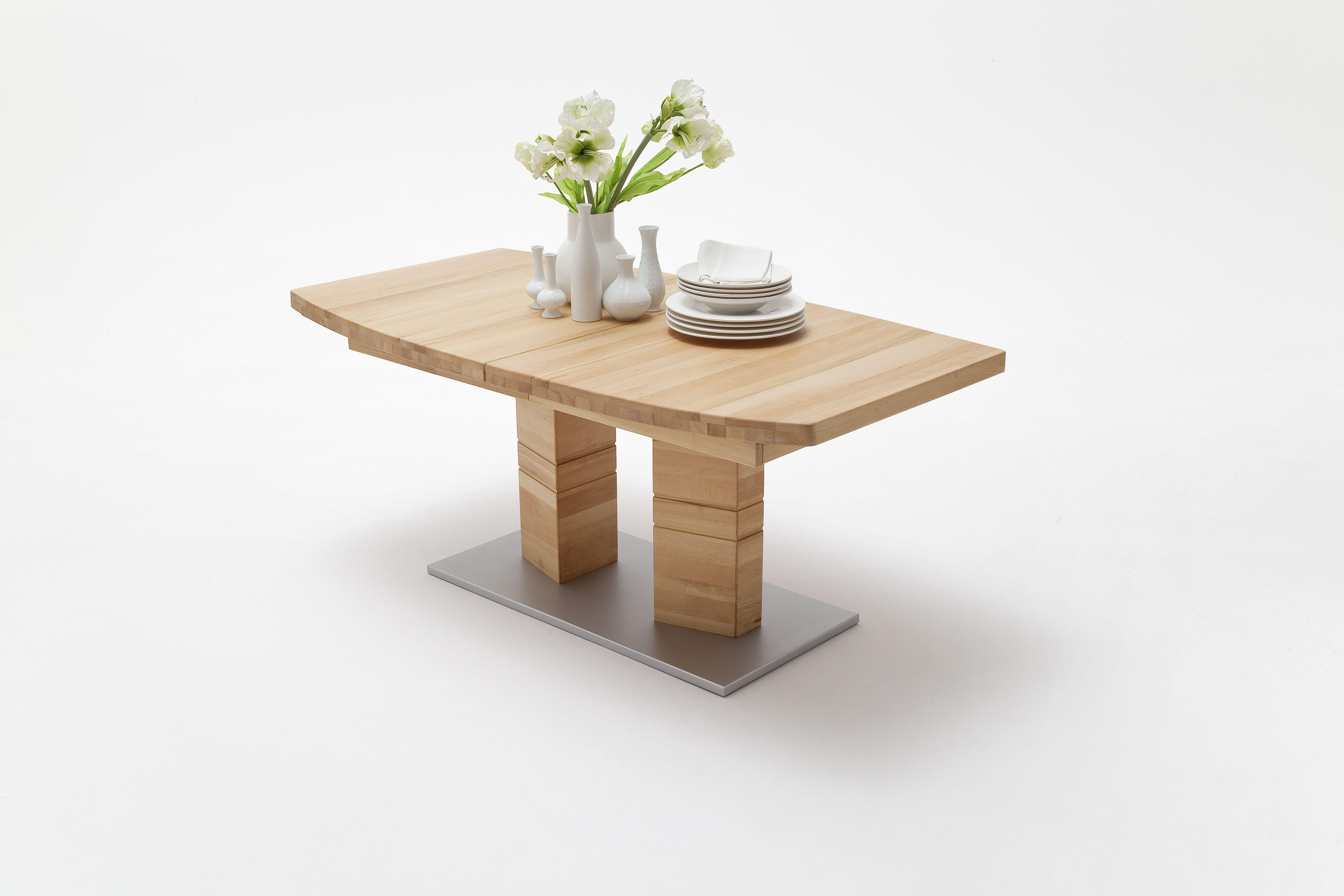 Fantastisch Küchentische Unter 100 Dollar Ideen - Küche Set Ideen ...