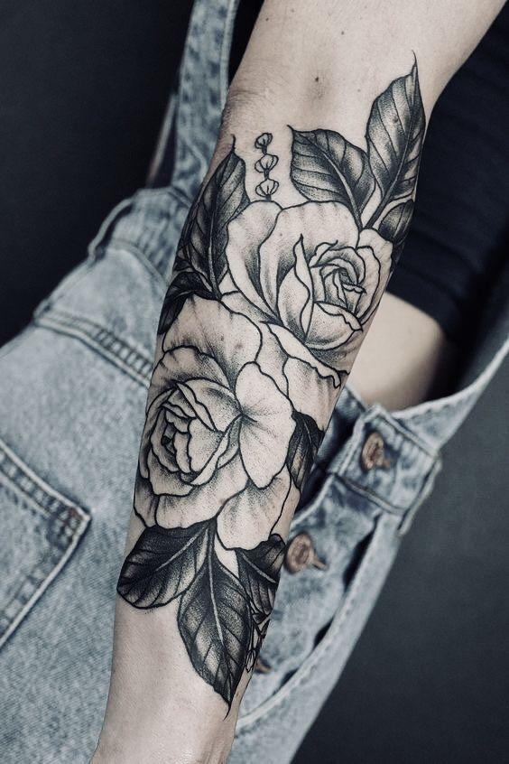 Pin By Bianca Rodriguez On Tattoos Pinterest Tatuajes Tatoo