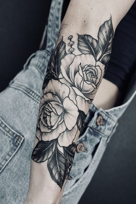 Pinterest Linell Ink Pinterest Tatuajes Tatoo Amigas Y