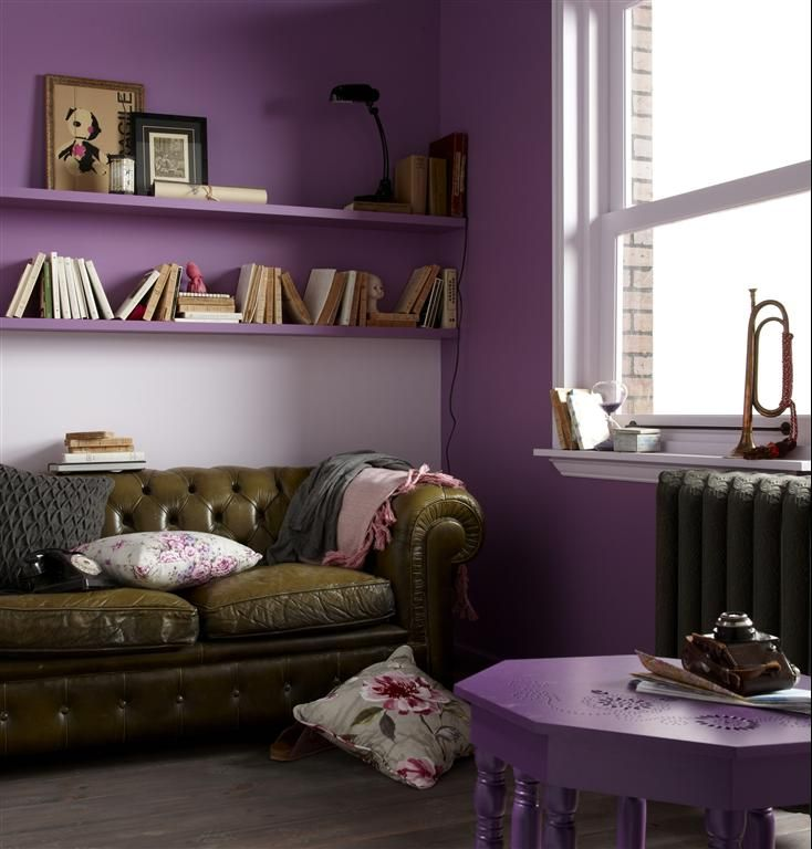 Epingle Par Leroy Merlin Sur Salon Avec Images Deco Chambre
