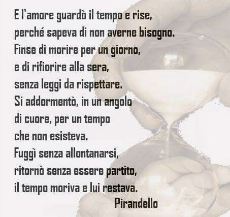 war by luigi pirandello pdf