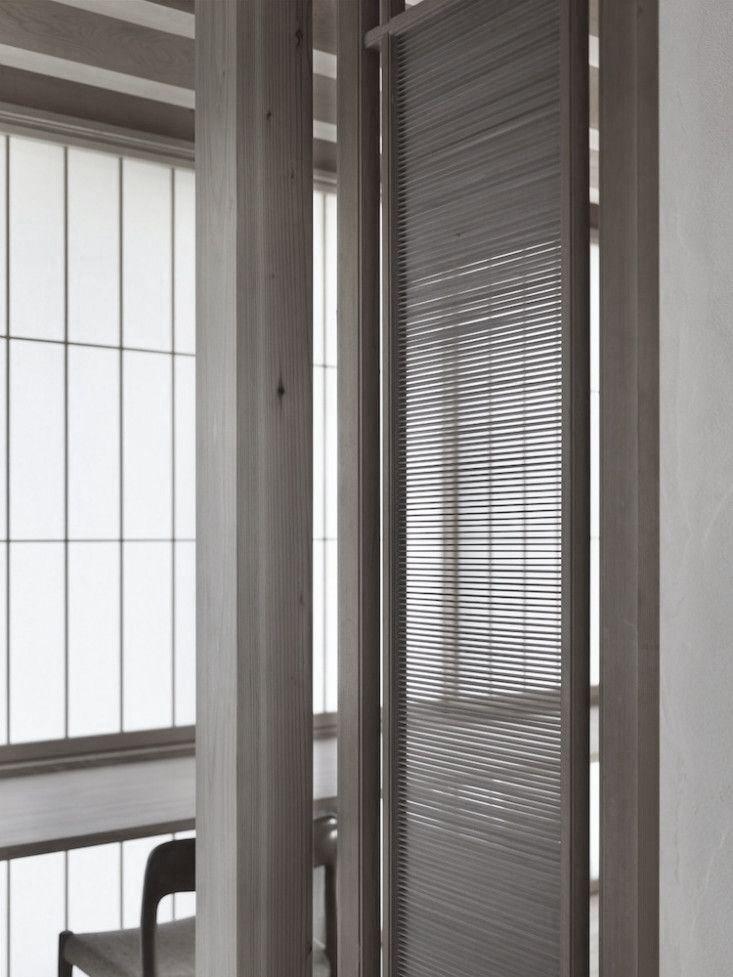 Elegant Window · InteriorsWardrobe CabinetsGaiaCountrysideScreens VillasArchArquiteturaInterieur