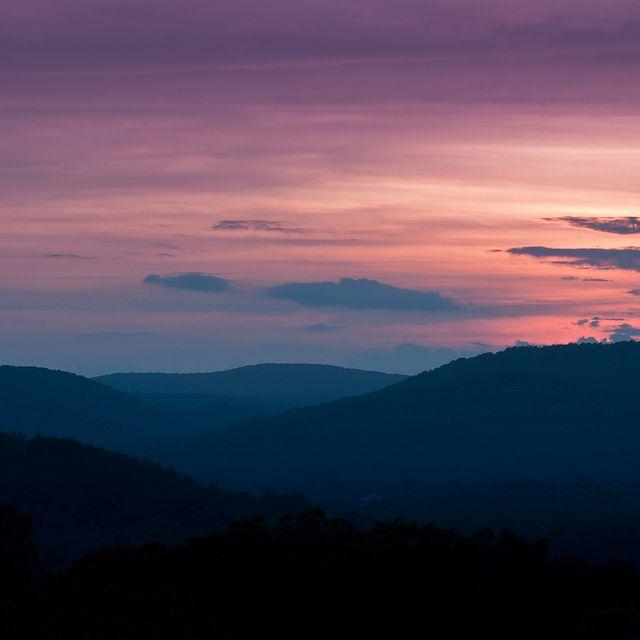 purple_mauve_peach_pink...Leap of Faith by Josh Liba, via Flickr