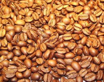 Coffee Beans Light Roast Coffee Coffee Roasting Coffee Beans