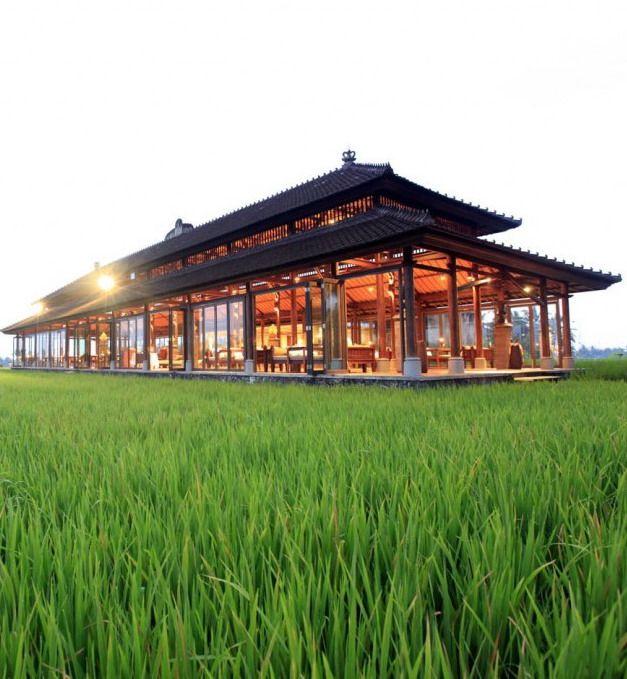 Bali Beach House: Pin By Moxujun On Villa