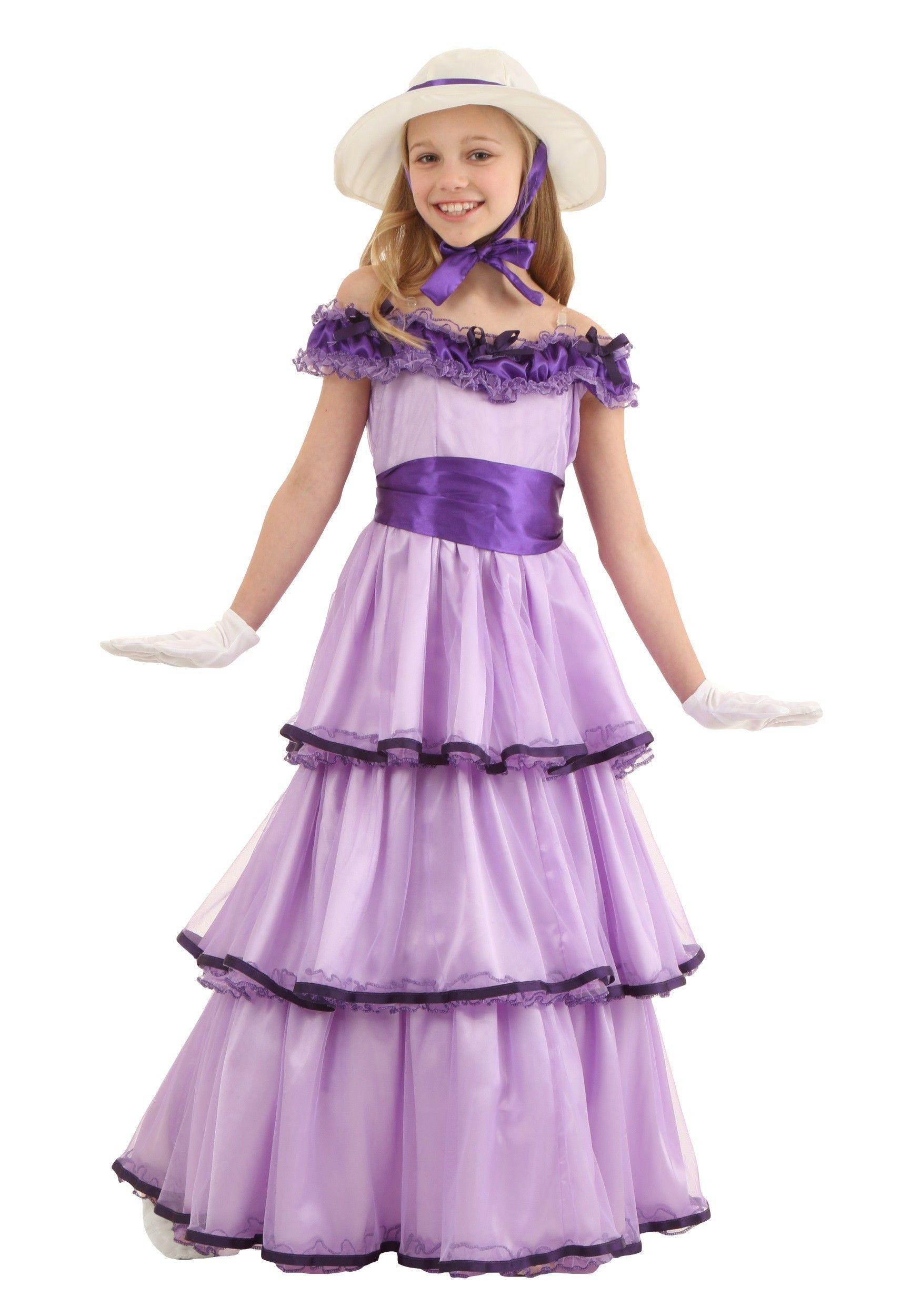 Moderno Vestido De Novia De La Princesa Cenicienta De Disney Foto ...