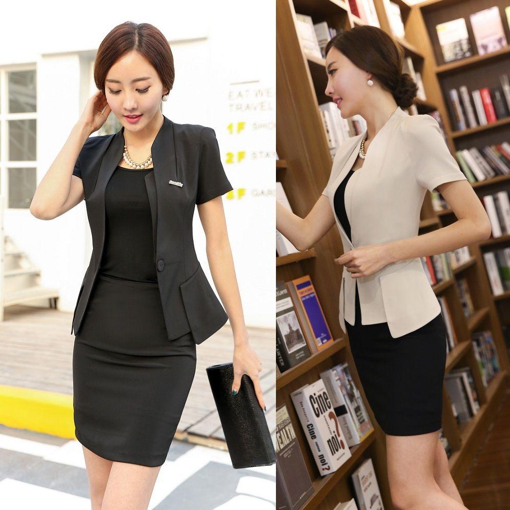 4790b03b1 Modelos de conjuntos de vestir para damas  conjuntos  damas  modelos   modelosdevestir  vestir