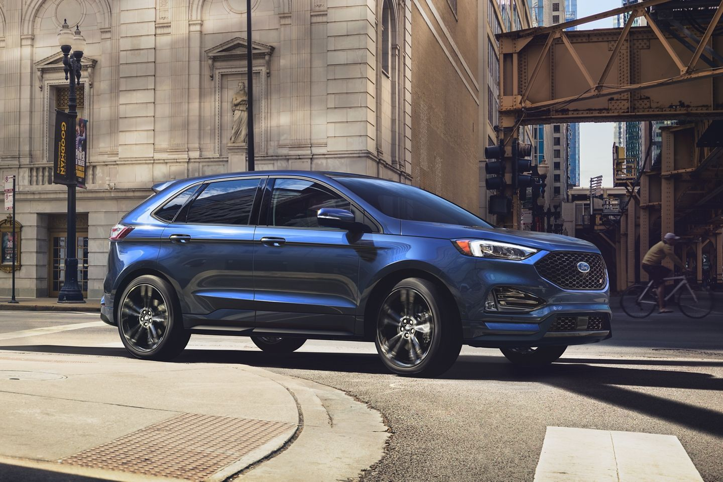Ford Edge Axz Plan Bill Brown Ford Axzplan Bbford Affordablecars Fordaxz Fordaxzplan Azplan Billbrownf Ford Edge Best Suv For Family Ford Edge Sport