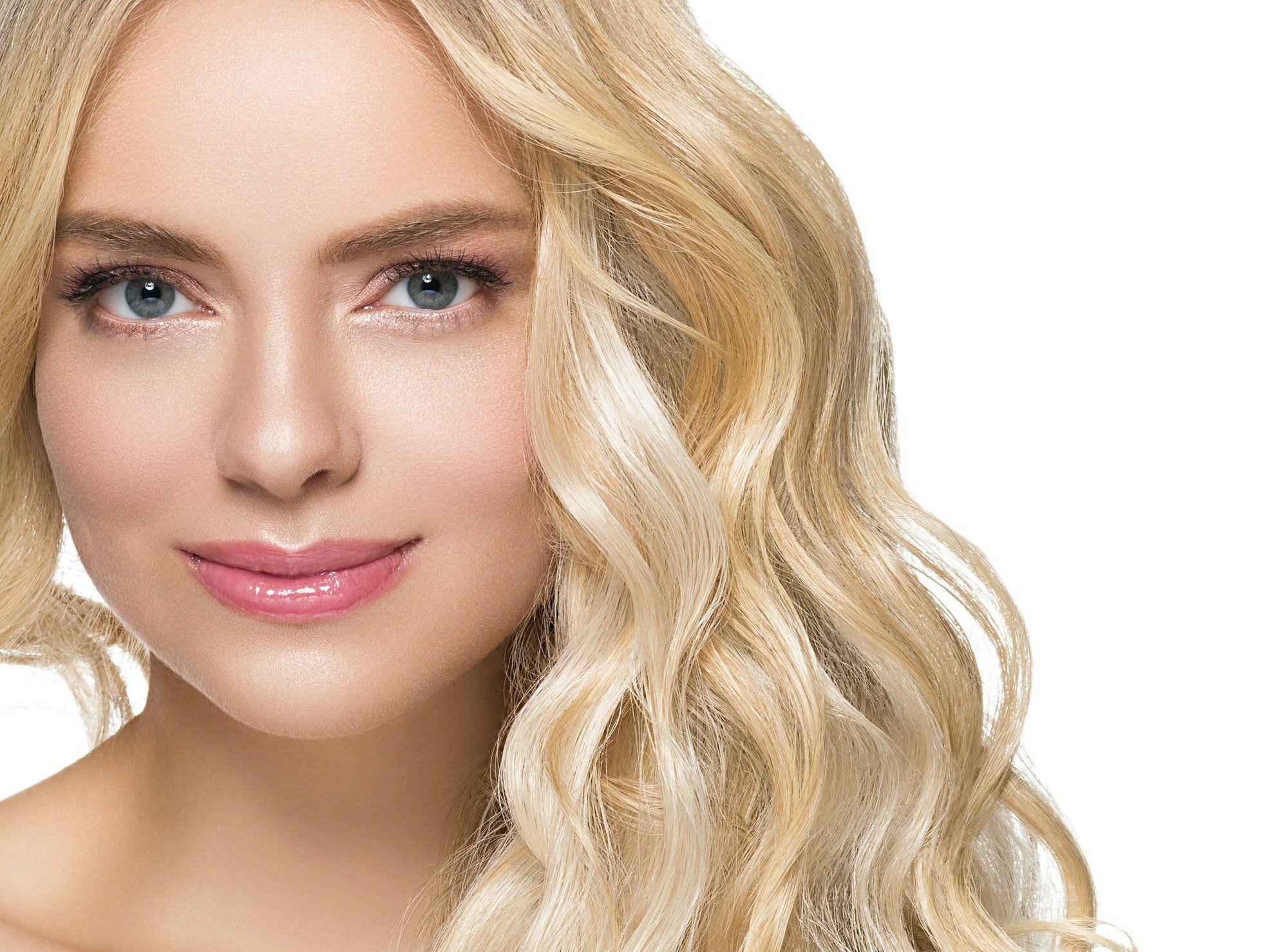 """Hallo Traumhaar! Diese 7 Tipps lassen die Haare sprießen. """"Rapunzel, #Haarwachstum #schöneHaare"""