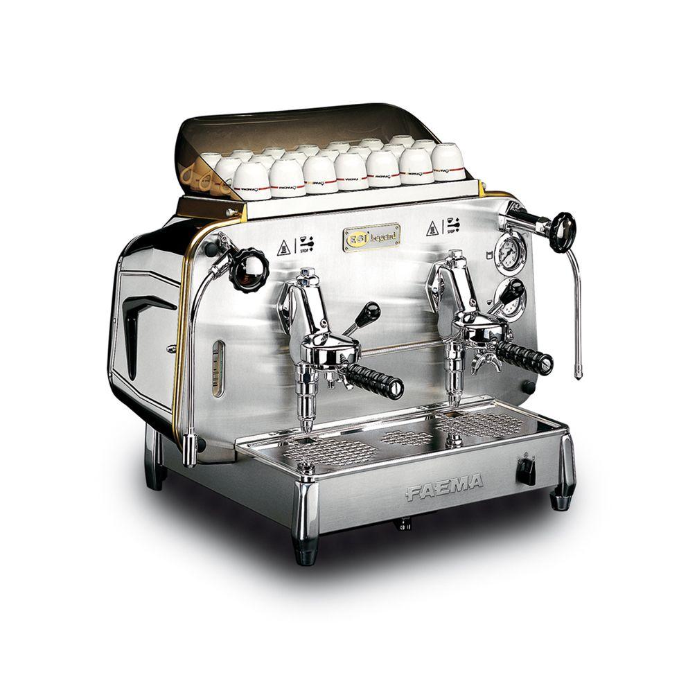 50+ mejores imágenes de FAEMA en 2020 | café, máquinas de