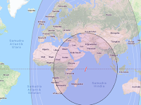Intelsat 33E 60 0°E C Band Satellite Frequency List | Frequency TV