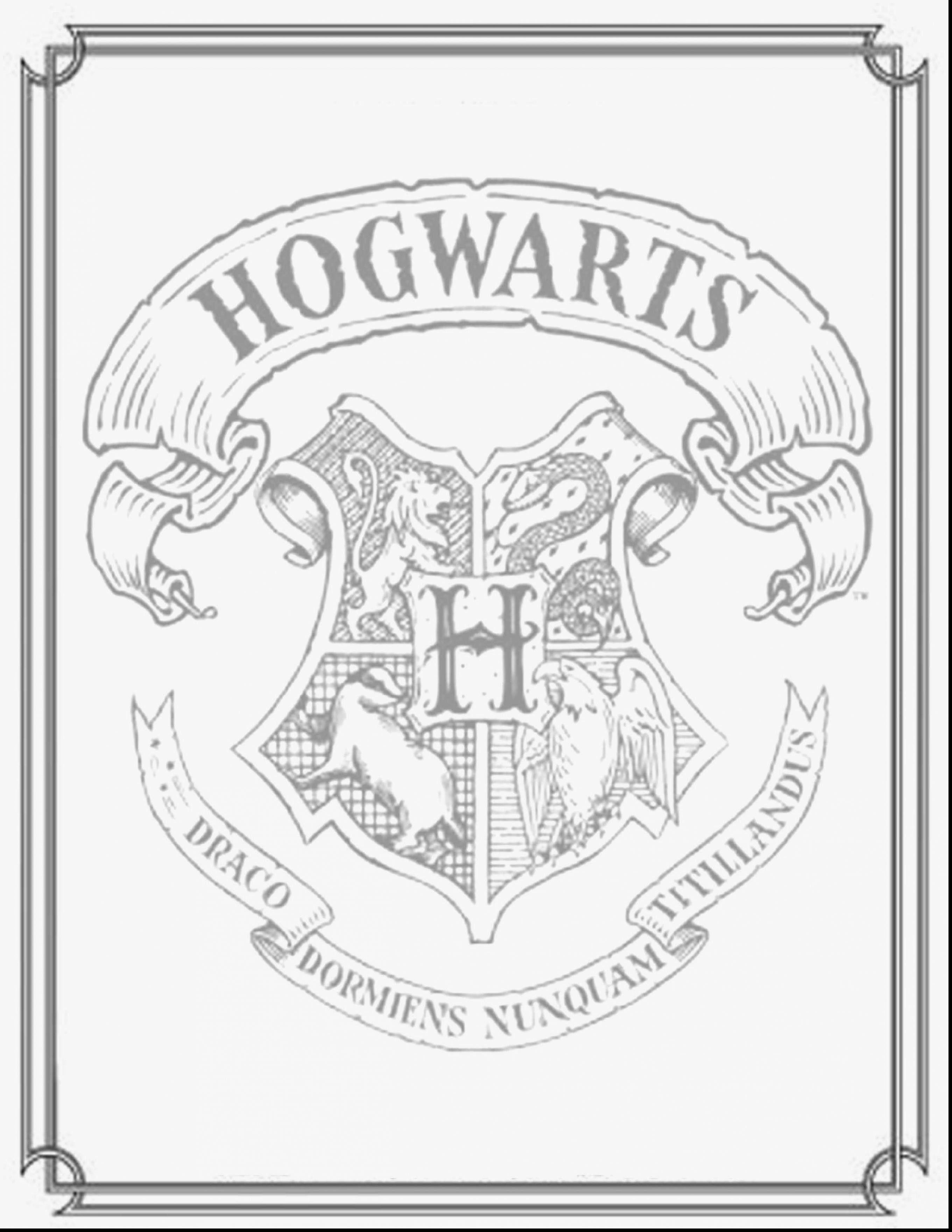 Harry Potter Coloring Pages Hogwarts Crest Fresh Brilliant Ravenclaw Lively Harry Potter Coloring Pages Harry Potter Colors Harry Potter Coloring Book