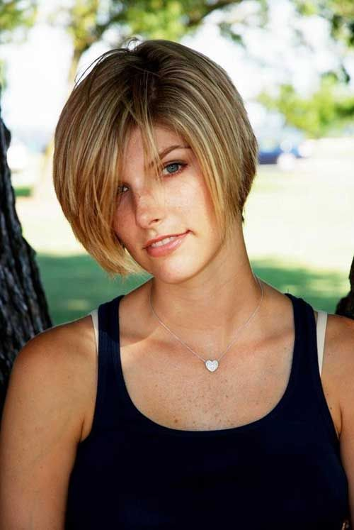 Enjoyable 1000 Images About Haircuts On Pinterest Short Haircuts Short Short Hairstyles Gunalazisus
