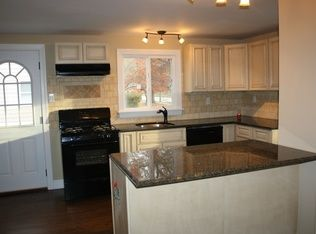 415 Virginia Ave, Phoenixville, PA 19460 is For Sale - Zillow