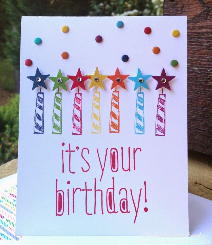 Happy #Birthday Cards   (Click On Pics) To View More Items!