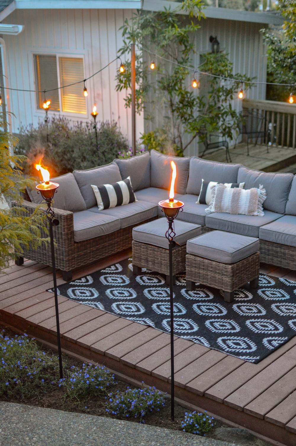 1a76ea8ac081e471c036162884635b7f - Better Homes And Gardens Diy Furniture