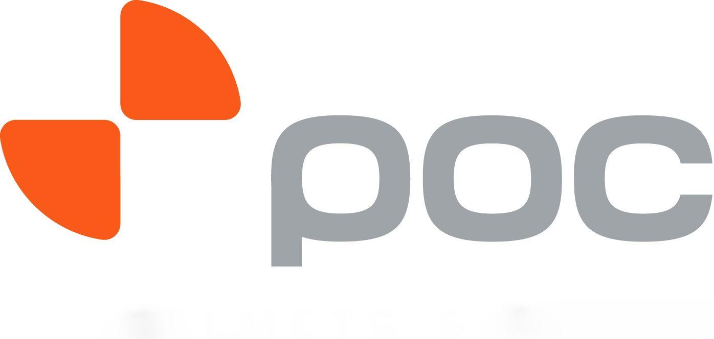 POC Launches