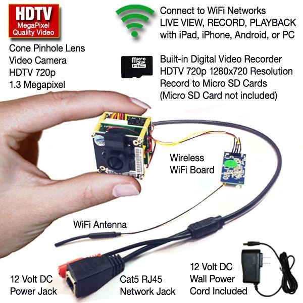 wireless spy camera wire diagram trusted wiring diagramspin by glc enterprises hidden cameras, self defense on wifi hidden spy cameras monitors wireless spy camera wire diagram