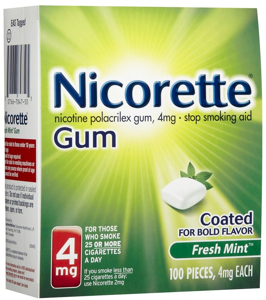 picture regarding Nicorette Printable Coupon identify Nicorette Gum Printable Coupon #May perhaps 2015 - Low cost Discount codes