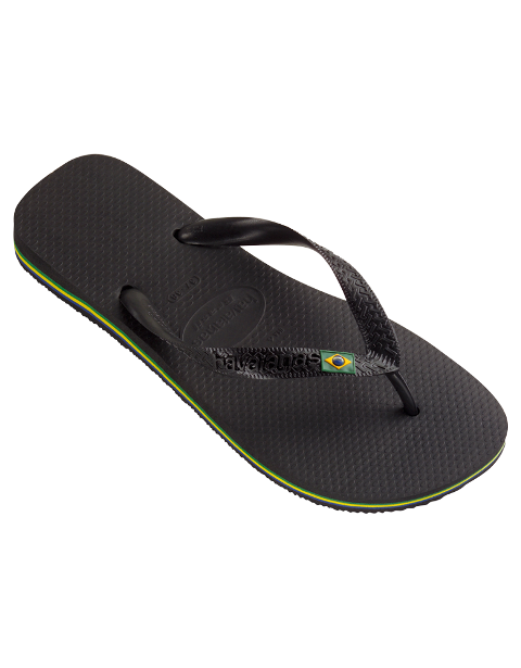 50ca368cfa6163 Pin by Flopstore Malaysia on Mens Havaianas