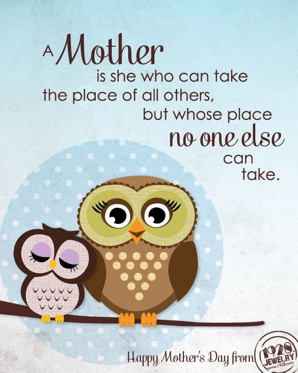 Sad I Miss You Quotes For Friends: Pin By Janet Mendoza On Consejos Para Mis Hijas Y Hijo