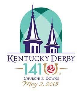 2015 Kentucky Derby