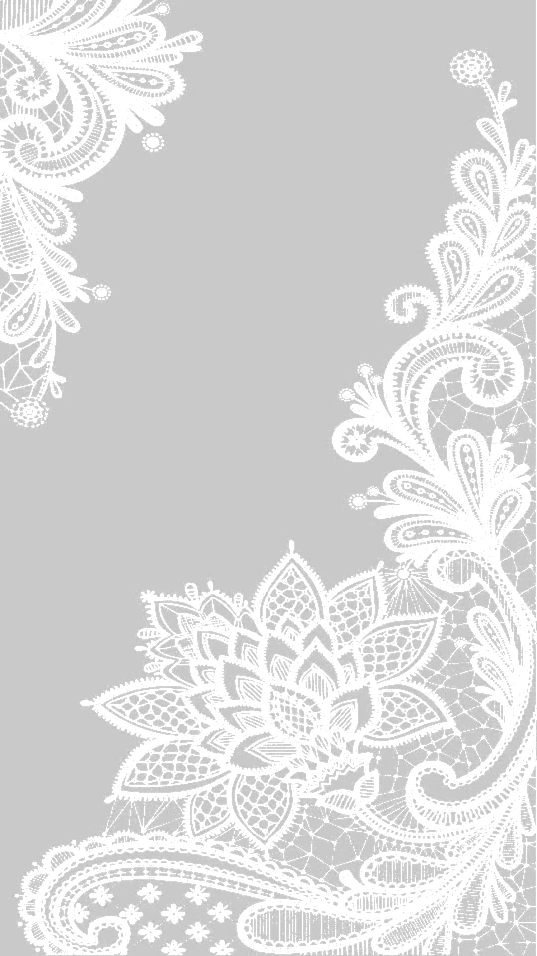 Pin On Lace Wallpaper